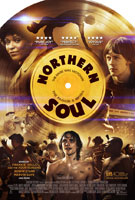 Northern Soul cover