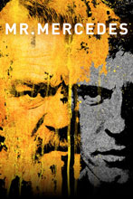 Mr. Mercedes (TV Series) cover