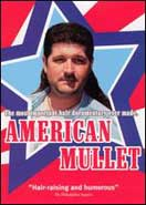 American Mullet cover